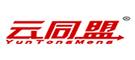 中国数控信息网